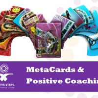 Positive Coaching Brochure